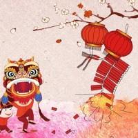 春节・jpg